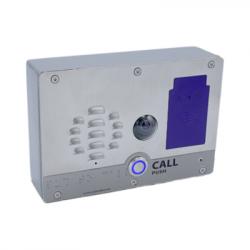 CyberData 011478 SIP h.264 Outdoor Video Intercom