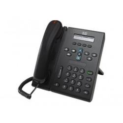 Cisco CP-6921