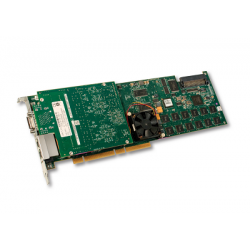 Dialogic_CG6565_PCI_MediaBoard
