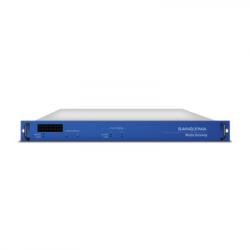 Dialogic DMG2060DTISQ 60 CH V.34 Media Gateway by Sangoma