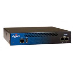 Digium G200 Gateway