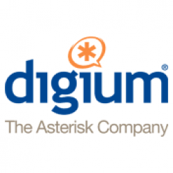 Digium Extended 3 Year Warranty For Switchvox E510 Appliance