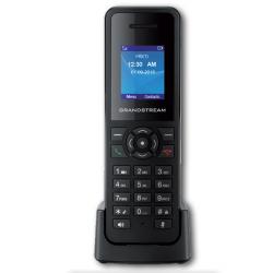 Grandstream DP720 DECT Cordless HD Handset