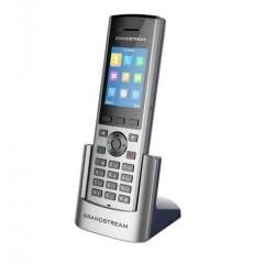 Grandstream DP730 DECT Cordless IP phone