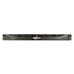 digium e-530 1ASE530000LF