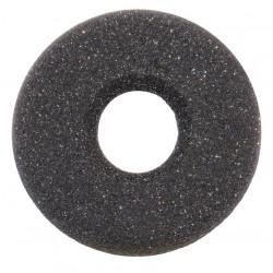 JPL EC-04 Foam ear cushion