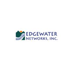 Edgewater Networks