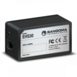 Sangoma EHS30 Adapter for Sangoma S-series