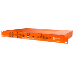 Elastix ELX-025 IP PBX Appliance