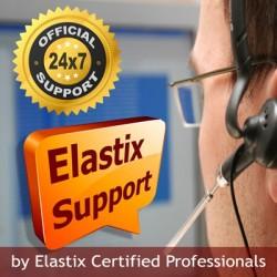 Elastix Support