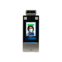 ESI Access 5D Thermal Reader