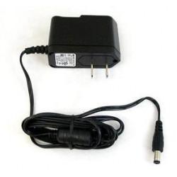 Fanvil 12V/1A Power Supply