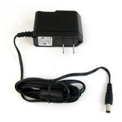 Fanvil 12V/0.5A Power Supply for H2S