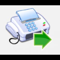 Sangoma 25 YR Fax Pro Module Module for FreePBX