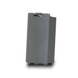 Spectralink 84xx Standard Battery 1520-37214-001