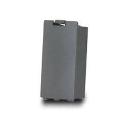 Spectralink 1520-37215-001 Extended Battery