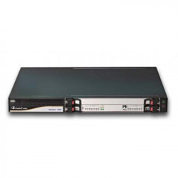 Audiocodes M2K/4Span/SBA