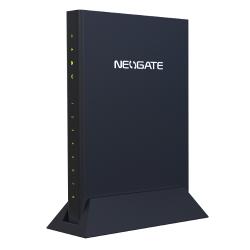 Yeastar NeoGate TA810