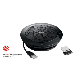 reddot award Jabra SPEAK 510+ MS