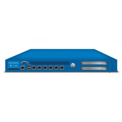 Sangoma FreePBX Appliance 400