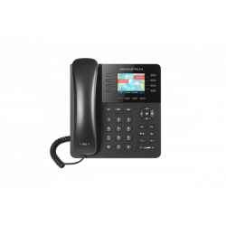 Grandstream GXP2135 IP Phone with OnSIP Provisioning