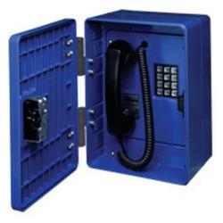 Gai-tronics 351-001 Division 2 Weatherproof Industrial Phone