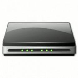 Audiocodes Gateway Installation