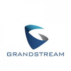 Grandstream GXP17xx Wall Mount Kit