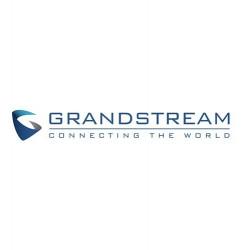 Grandstream 500mAh Li-ion battery for the WP820