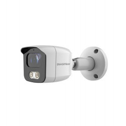 Grandstream GSC3615 Bullet IP Security Camera