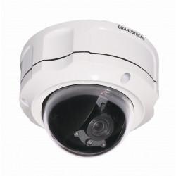 Grandstream GXV3662_FHD