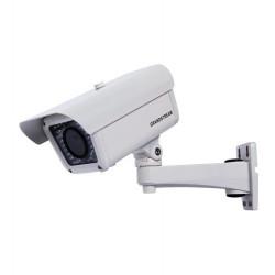 Grandstream GXV3674-FHD-VF 3.1 Megapixel CMOS IP Camera