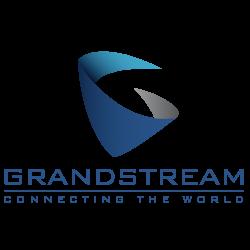 Grandstream EU 5V 1A Power Supply
