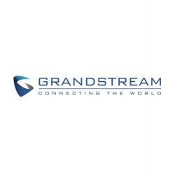Grandstream Power supply for GXW4024 and GWX4216 GS-12V-5A-PS