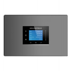 Grandstream UCM6308A 8 FXO 8 FXS Audio PBX