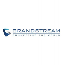 Grandstream 1 Year Extended Warranty for UCM6302A