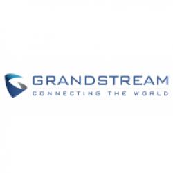 Grandstream GDM1208