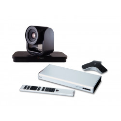 Polycom RealPresence Group 310 Video Conferencing System