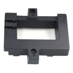 Grandstream GRP-WM-S Wall Mount for all 2612 and 2613