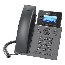 Grandstream GRP2602 2-Line Carrier Grade IP Phone