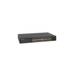 GS324TP-100NAS