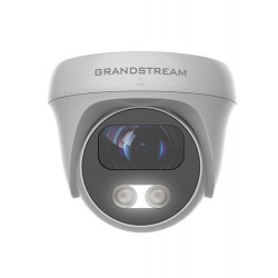 Grandstream GSC3610 IP Security Camera