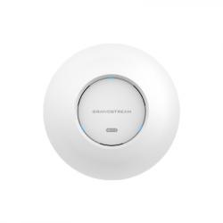 Grandstream GWN7660 WiFi 6 Indoor Access Point