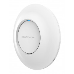 Grandstream GWN7615 Enterprise Wi-Fi Access Point