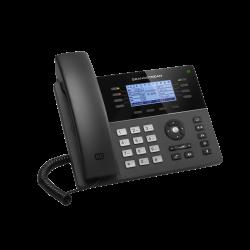 Grandstream GXP1782 8-Line Gigabit IP Phone