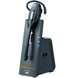 Spracht Zum Eco-Dect Pro Headset (HS-2014)