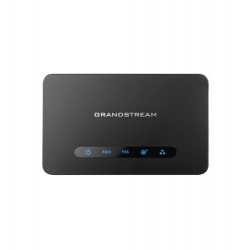 Grandtream HT813 Gateway ATA