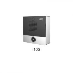 Fanvil i10s Audio Intercom