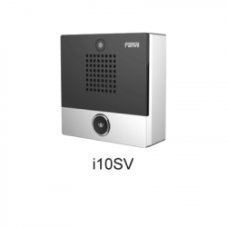 Fanvil i10SV Audio and Video Intercom