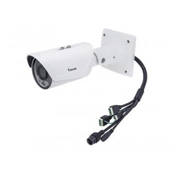 Vivotek IB9367-H Outdoor IP Surveillance Camera